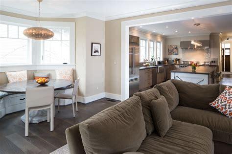 livingroom ls livingroom renovations builders