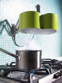 Cooker hood Hurly Burly   Appliances