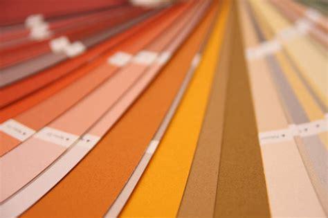 Farbe Im Raum by Farbe Im Raum Raumperspektiven