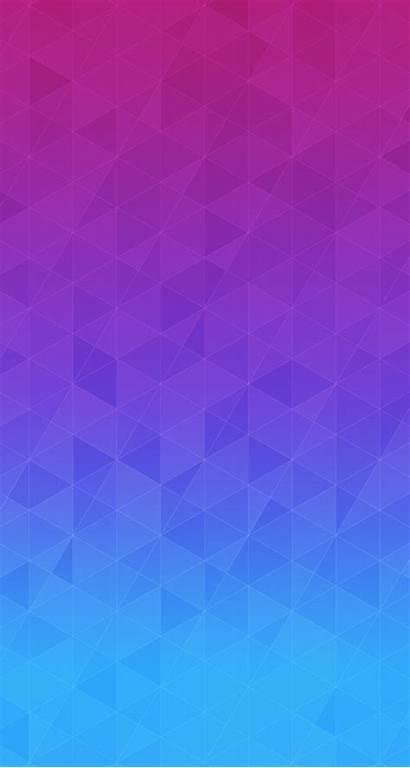 Instagram Wallpapers Bolt App Backgrounds Posts Wallpaperaccess