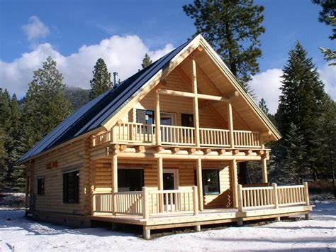 building a cabin how to repair build a amazing log cabin how to build a