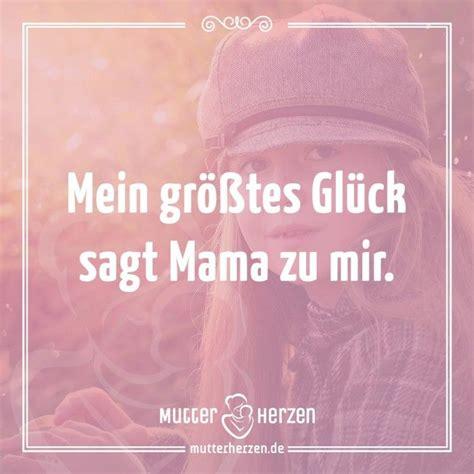 mehr sch 246 ne spr 252 che auf www mutterherzen de