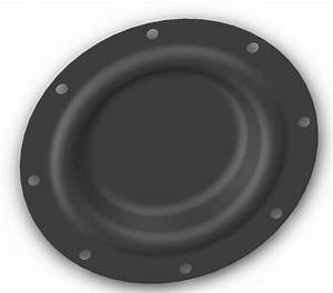 Best Rubber Diaphragm Suppliers  U2013 Regulator And Actuator