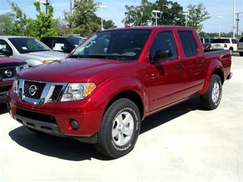nissan frontier touchup paint codes image galleries