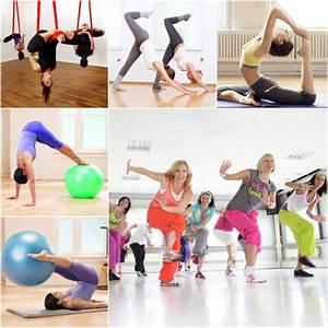 Sport Kalorienverbrauch Berechnen : kalorienverbrauch beim sport abnehmen mit yoga pilates und zumba frisch mobel ~ Themetempest.com Abrechnung