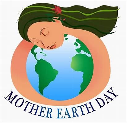 Earth Mother International Nature Harmony Living Artwork
