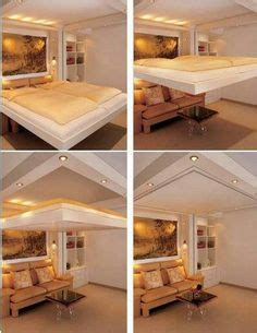 31546 tiny house bed ideas tiny space spacious ideas on tiny houses
