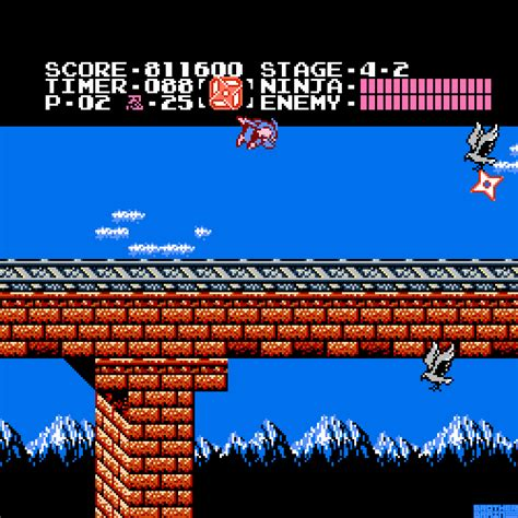 What Nes Game Has The Best Graphics Neogaf