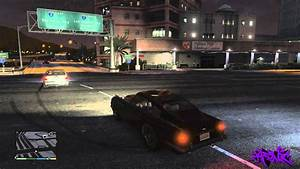 Jb Auto : gta 5 cars jb 700 james bond car youtube ~ Gottalentnigeria.com Avis de Voitures
