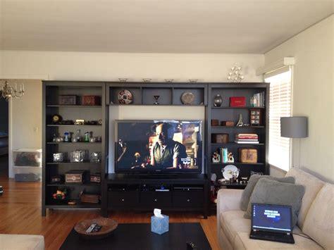 ikea hemnes   home ikea hemnes living room