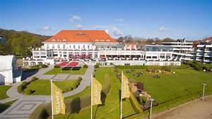 Grand Hotel Travemünde : atlantic grand hotel travem nde travem nde holidaycheck schleswig holstein deutschland ~ Eleganceandgraceweddings.com Haus und Dekorationen