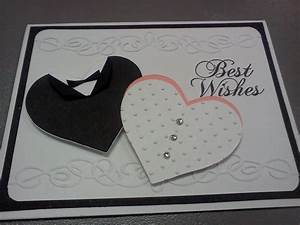 best wedding invitations cards best wedding card design With images of wedding cards to make