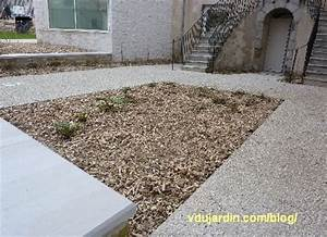 Copeaux De Bois En Vrac : art contemporain le blog de v ronique d ~ Dailycaller-alerts.com Idées de Décoration