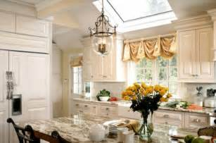 kitchen curtain ideas pictures curtain designs and ideas for the kitchen