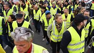Point De Rassemblement Gilet Jaune : gilets jaunes paroles de manifestants dans le morbihan ~ Medecine-chirurgie-esthetiques.com Avis de Voitures