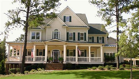 craftsman style homes interior wood style house plans house style design