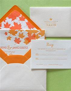average cost of wedding invitations 2015 With paper source wedding invitations cost