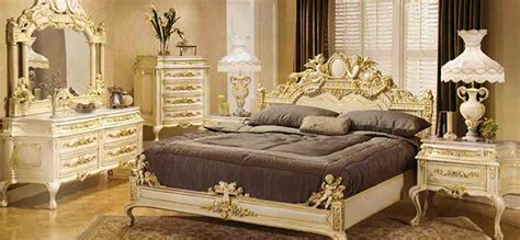 decoration chambre baroque decorate a baroque style bedroom groomed home