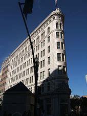 downtown oakland wikipedia