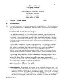 graduate vocational resume sle nursing resume los angeles sales nursing lewesmr