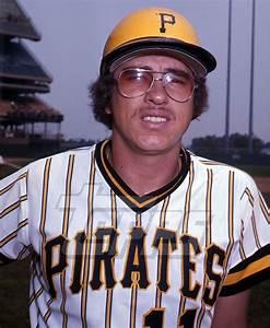 De 1165 bästa Pittsburgh Pirates-bilderna på Pinterest ...
