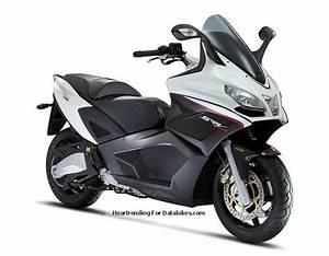 Scooter Aprilia 850 : 2012 aprilia srv 850 fastest scooter world 76hp ~ Medecine-chirurgie-esthetiques.com Avis de Voitures
