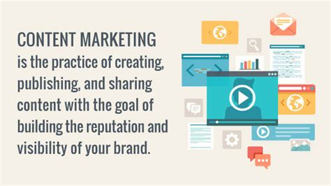 no content strategy is an island marketing land how and why content marketing works search engine land