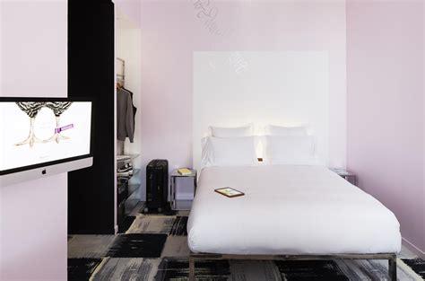 shelter chambre shelter bordeaux bordeaux tourism hotels bordeaux