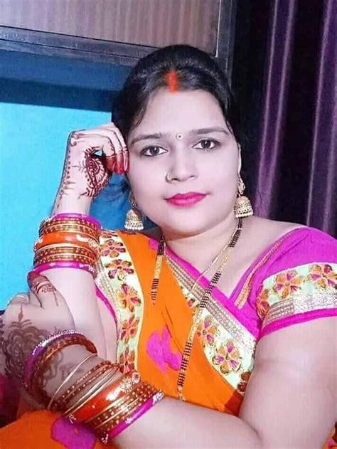 Pin By S Raaj On Bhabhi India Beauty Women