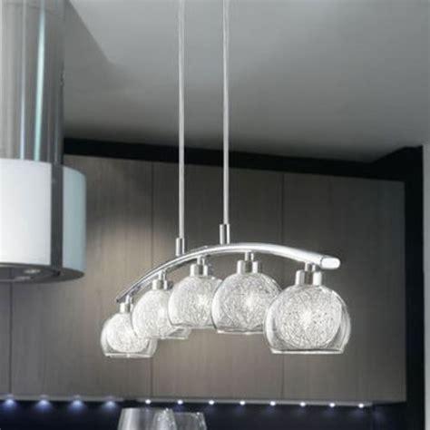 luminaire suspendu cuisine luminaire cuisine pas cher
