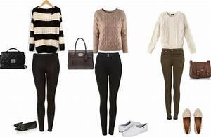 outfits informales 4LittleDots