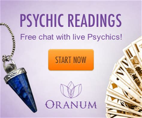 Free Online Psychic Reading Live Psychics Chat Free
