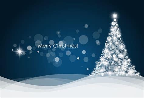 kumpulan gambar dekorasi pohon natal keren  background  kartu ucapan jos banget