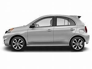 Nissan Micra 2016 : new 2016 nissan micra saint eustache h gr goire nissan ~ Melissatoandfro.com Idées de Décoration
