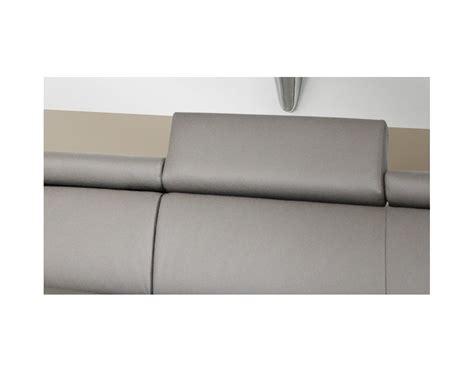 canap d angle avec rangement canapé convertible d 39 angle avec coffre de rangement shane