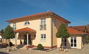 Fingerhaus Bungalow Preise : fertighaus mediterran ~ Sanjose-hotels-ca.com Haus und Dekorationen