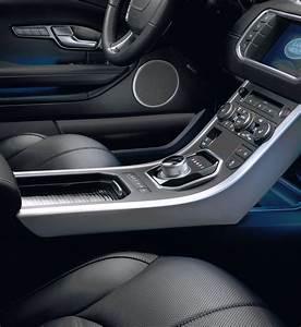 Range Rover La Centrale : essai range rover evoque td4 150 auto se 2016 l 39 automobile magazine ~ Medecine-chirurgie-esthetiques.com Avis de Voitures