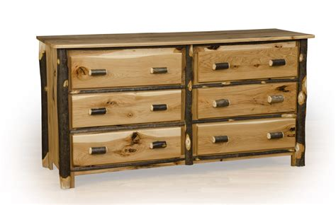 hickory bedroom furniture rustic bedroom furniture