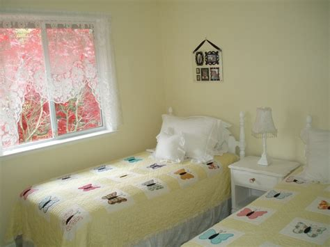 Bedroom Ideas Married Couples