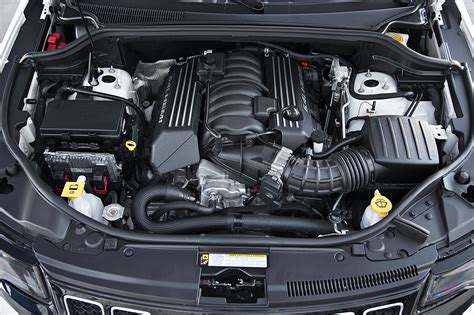 jeep grand cherokee srt engine 2014 jeep grand cherokee diesel srt engine 220521 photo
