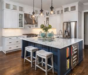 Best Kitchen Islands For Small Spaces Gorgeous Home Tour With Designs Best Friends For Frosting