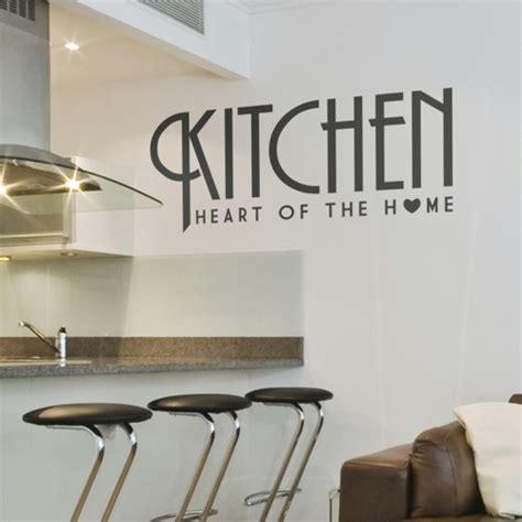 stickers pour la cuisine stickers pour carrelage dans la déco cuisine ou salle de bain