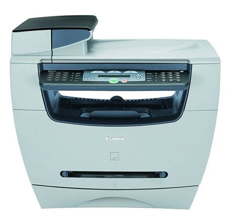 Download drivers, software, firmware and manuals for your canon product and get access to online technical support resources and troubleshooting. Canon Lazer Base Mf 3110 Инструкция По Применению Для ...