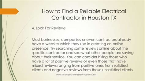 How To Find A Reliable Electrical Contractor In Houston Tx. How Do You Say Goodmorning In German. Cpa Accounting Services Tennessee Probate Law. Comptia A Online Course Bathroom Design India. Computer Support Specialists Nh Gas Prices. Average Cost To Install Tankless Gas Water Heater. Best Practice In Inventory Management. Pharmaceutical Sales Degree Rodding A Drain. Free Email Address With Own Domain Name