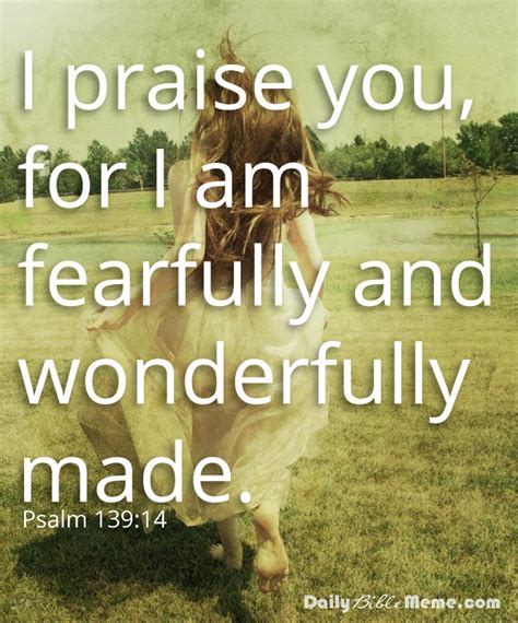 Bible Verse Memes - psalm 91 10 11 quotes