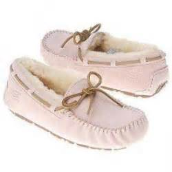 light pink ugg moccasins 39 best fake uggs glove hats images on pinterest