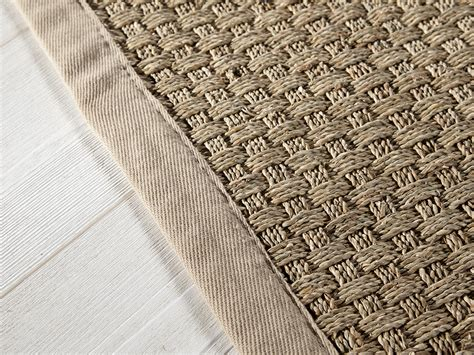carrelage design 187 tapis jonc de mer ikea moderne design