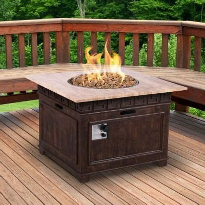Hton Bay Umbrella Cover by Fire Pit Home Depot Finest Fire Pit Home Depot Ideas For