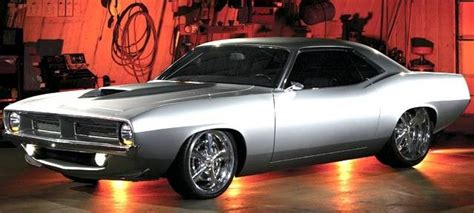expensive muscle cars   world therichest