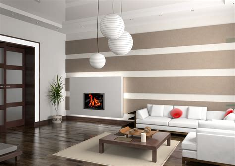 interior design of a home interior design blogs that assists us in our home design